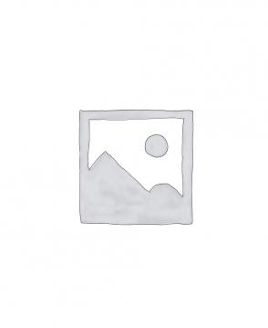 কালোজিরার তেল
